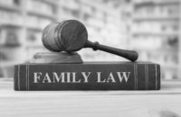 family-law-attorney-johnson-city-tn-bw