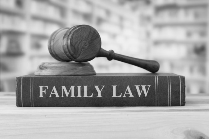 divorce and family law attorney johnson city tn