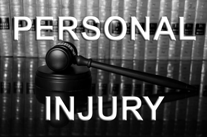 personal injury lawyer tri-cities tn