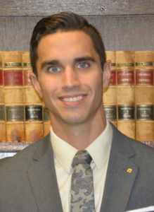 Scott Shultz attorney
