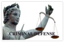 criminal-defense-attorney-east-tennessee-johnson-city-tri-cities