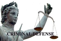 criminal defense lawyer johnson city tn tri cities tn
