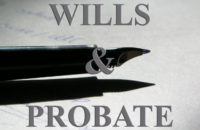 wills, estate planning and probate johnson city tn